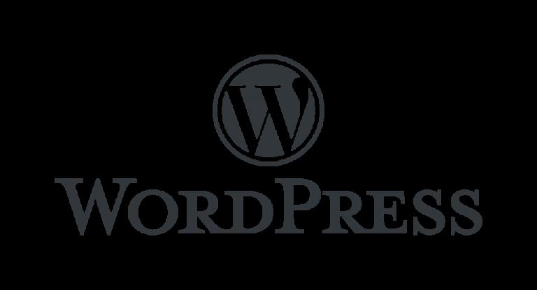 WordPress logotype alternative 1024x553 1