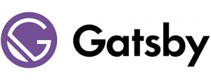 gatsy 300x120 1