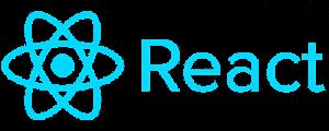 react 300x120 1