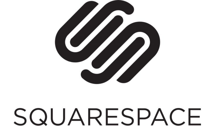 squarespace logo 1024x593 1