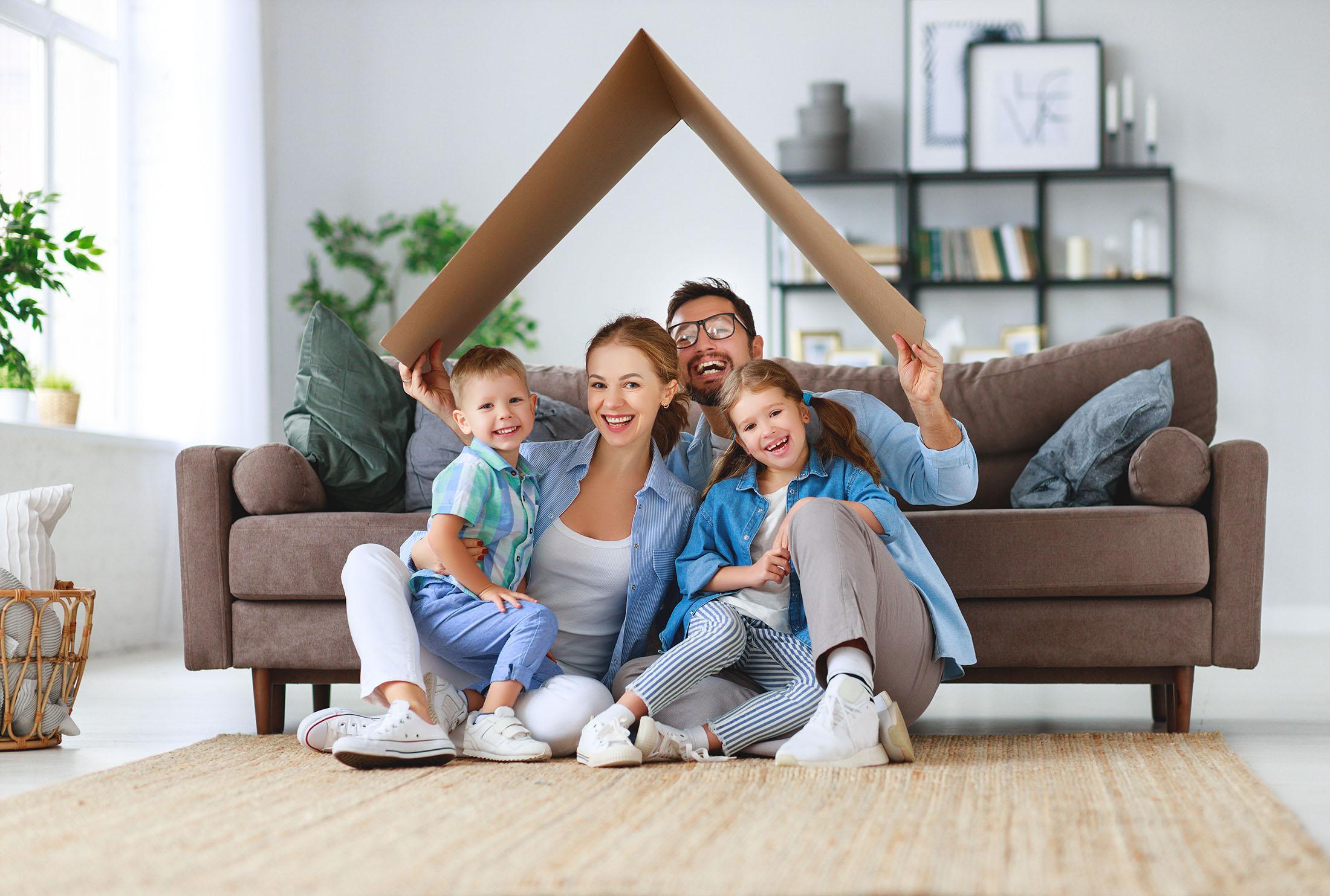 community best home loans