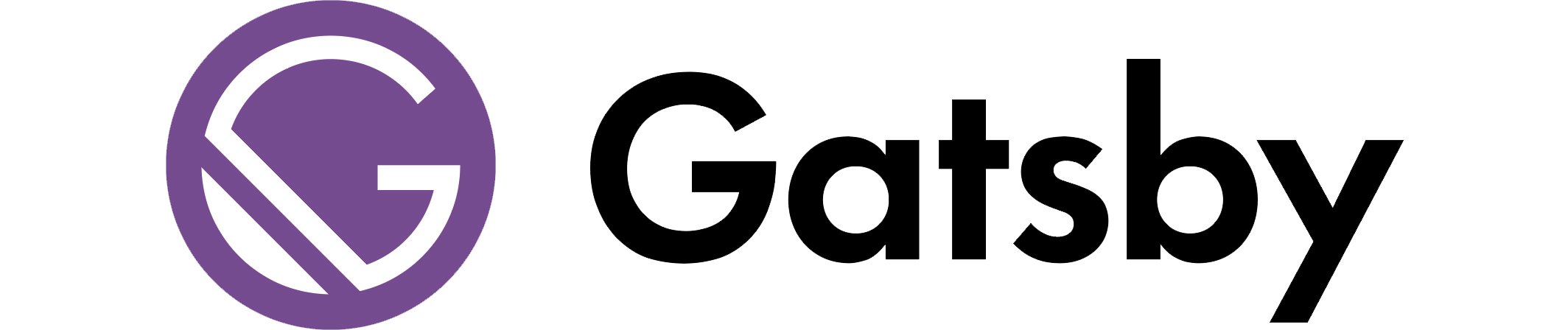 gatsby js web developer