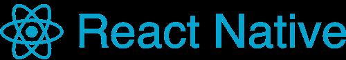 react native web design