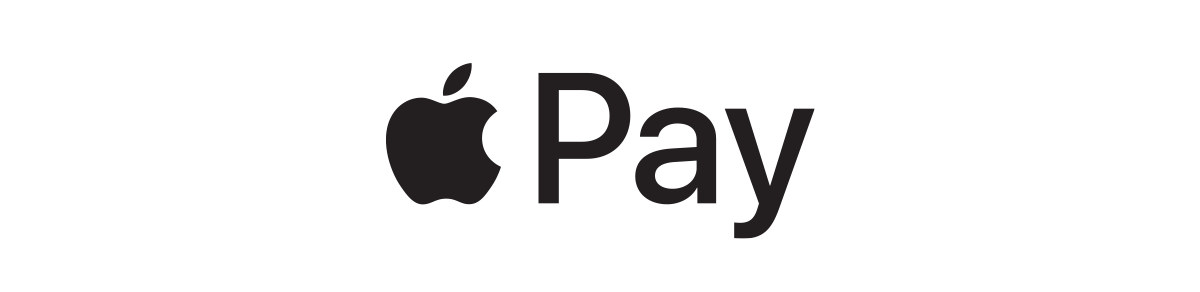 shopify apple pay