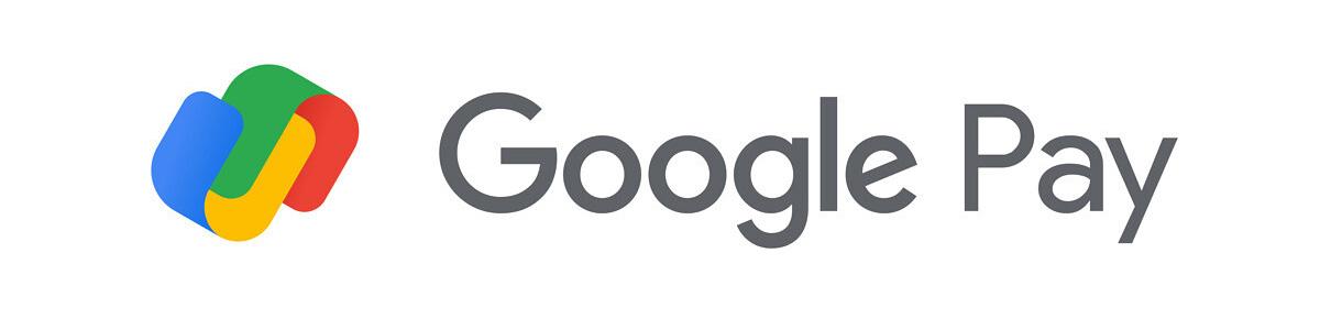 shopify google pay