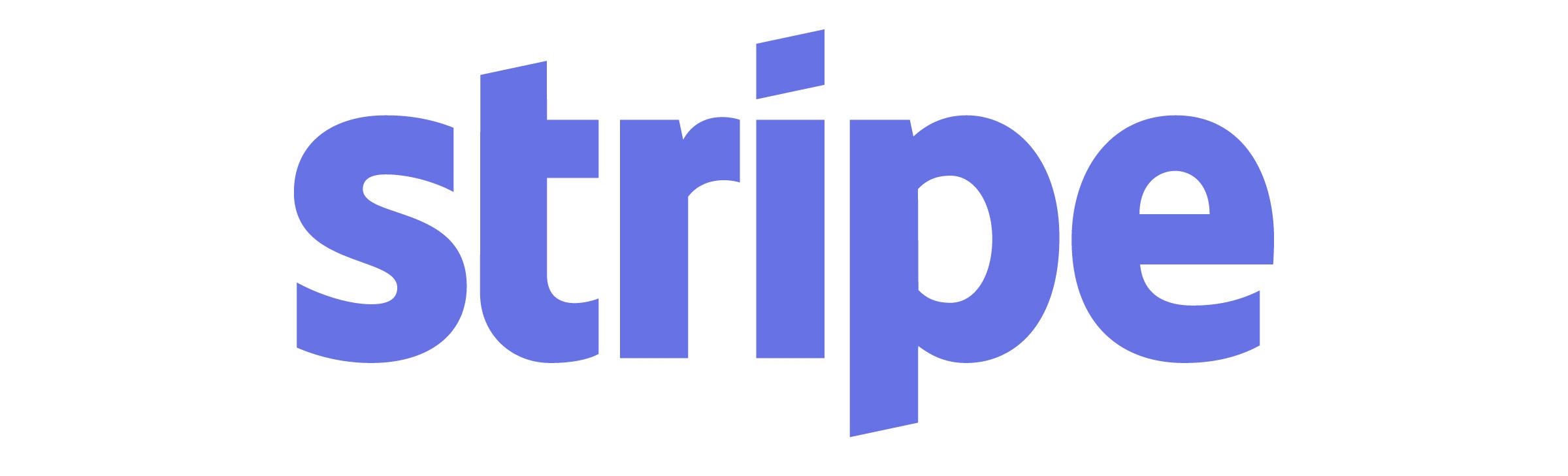 shopify stripe