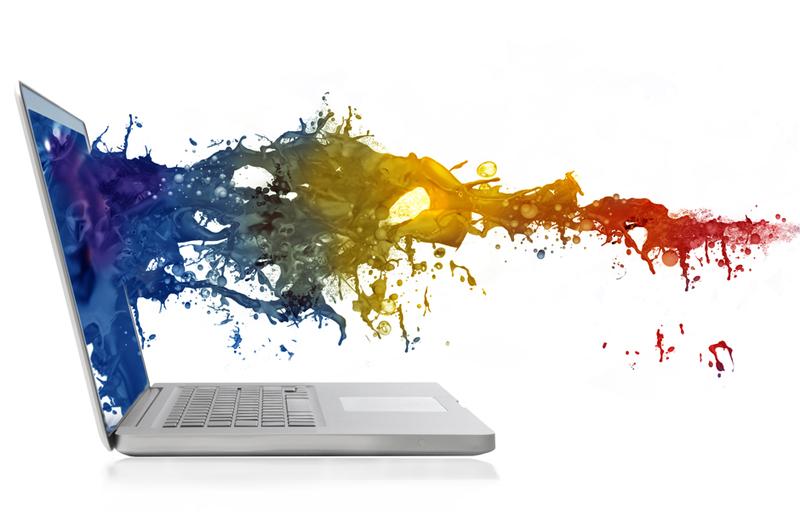 web design in sydney