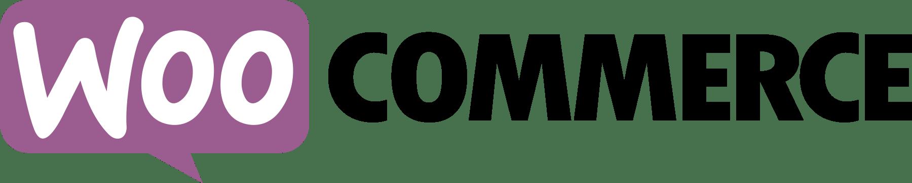 woocommerce web design